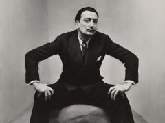 Ordenan la exhumación del cadáver de Dalí tras una demanda de paternidad