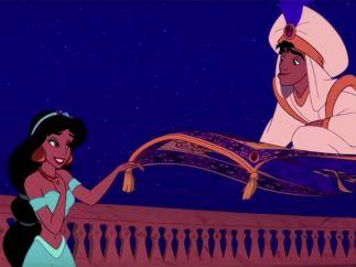 Jasmine (1992)
