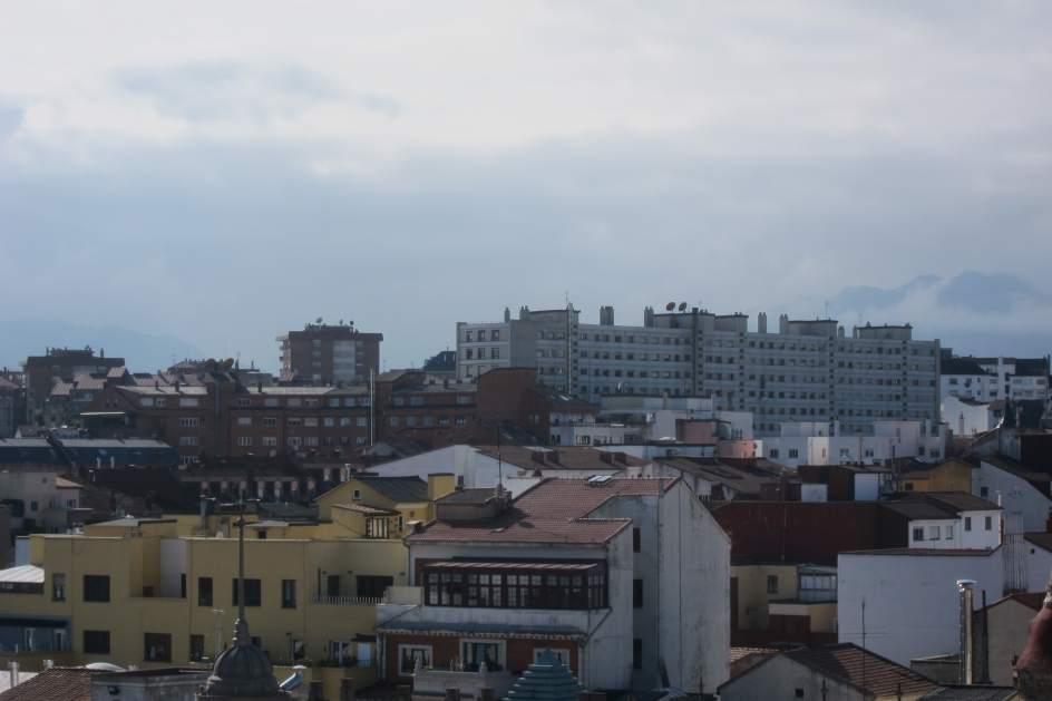 La compra de una vivienda para alquilar en asturias ofrece for Compra de pisos en madrid