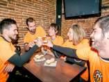 Beers Runners