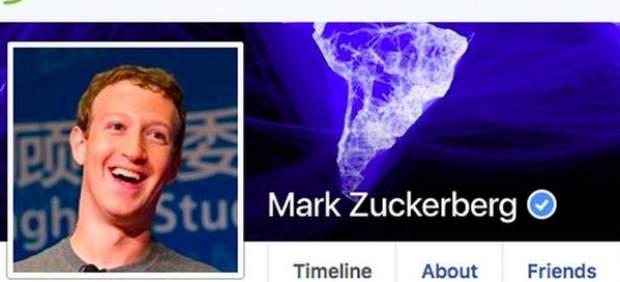 Falsa muerte de Zuckerberg