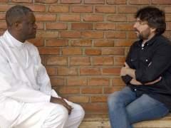 Salvados viaja al Congo