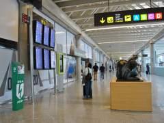 El Gobierno bajará las tasas aeroportuarias un 11% en cinco años