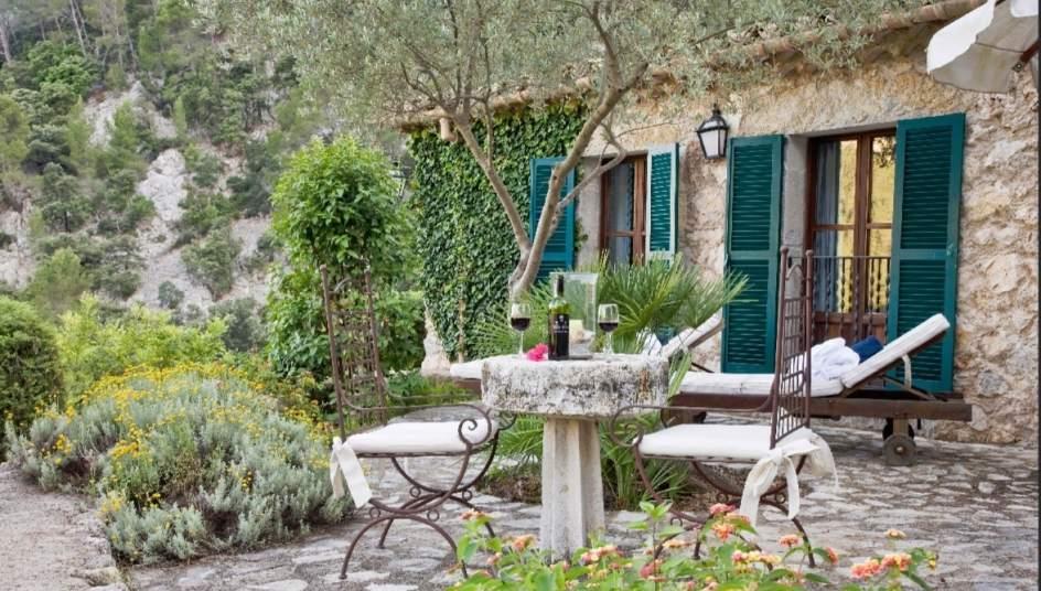 Siete hoteles de baleares est n entre los mejores de - Hotel siete islas en madrid ...