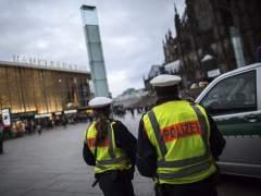 Detenido en Alemania un presunto islamista sospechoso de planear un atentado