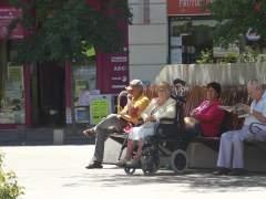 Los españoles planean tarde su jubilación, aunque saben que la pensión será insuficiente