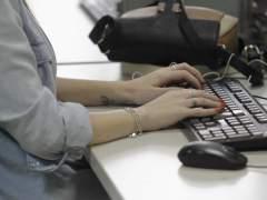 El Gobierno anuncia un centro de ciberseguridad para proteger a menores