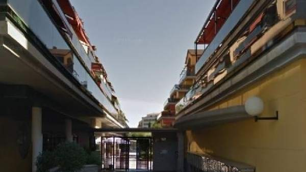 Viviendas en venta en Alzira