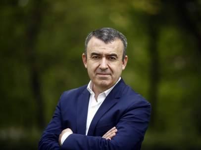 Lorenzo Silva