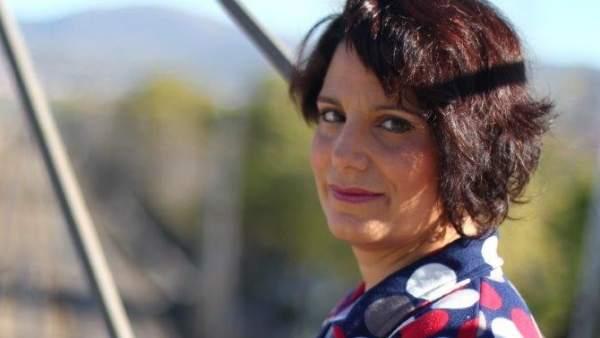 Mujer con menopausia precoz