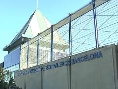 Ribó propone que el CIE de Barcelona sustituya a la Model como centro de preventivos