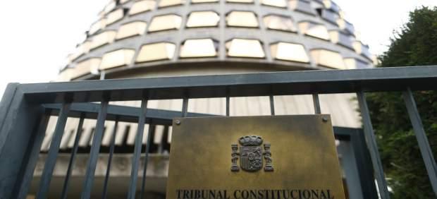El Tribunal Constitucional també anul·la la llei de Custòdia Compartida de la Comunitat