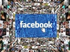 Consejos para comprobar si una noticia en Facebook es real