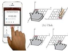 Cómo pueden robarte contraseñas a través de las señales wifi de tu móvil