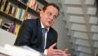 Horrach pedirá más pena de cárcel para Urdangarin y Torres