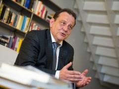 El fiscal Pedro Horrach reconoce haber sufrido amenazas al igual que otros fiscales