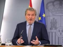 El Gobierno aprueba el sistema extrajudicial para devolver las cláusulas suelo