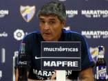 Juande Ramos (Málaga)