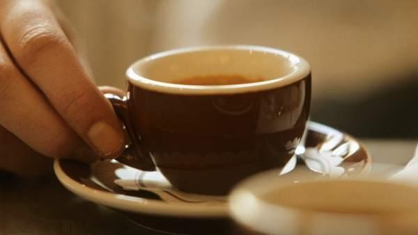 Resultado de imagen para taza de cafe
