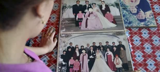 agencias matrimoniales para conocer extranjeros