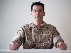 Teniente Segura