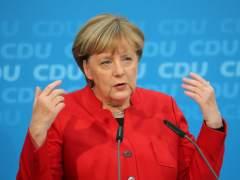 Alemania celebrará sus elecciones generales el 24 de septiembre