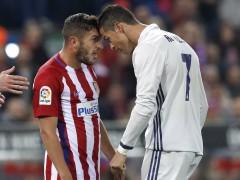 El Wanda se estrena con el derbi de las crisis entre Atlético y Real Madrid