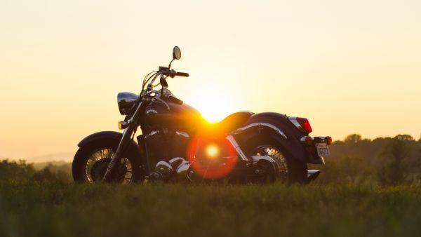 427ae07fbbf El equipamiento que debes llevar cuando circulas en moto