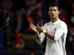 Un juez español prohíbe publicar las revelaciones de 'Football Leaks' en Europa