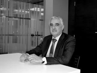 José María Lejarraga