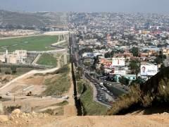 Frontera México-EEUU