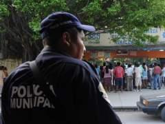 Hallan muerta y con signos de tortura a la promotora del fútbol femenino en México
