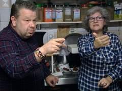 Varios restaurantes se asocian contra de 'Pesadilla en la Cocina'