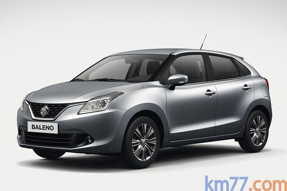 fotos: los coches híbridos más baratos del mercado español | imágenes
