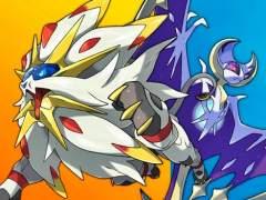 Todo sobre el nuevo Pokémon Sol y Luna de Nintendo 3DS