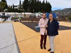 Alcaldesa de Fuengirola