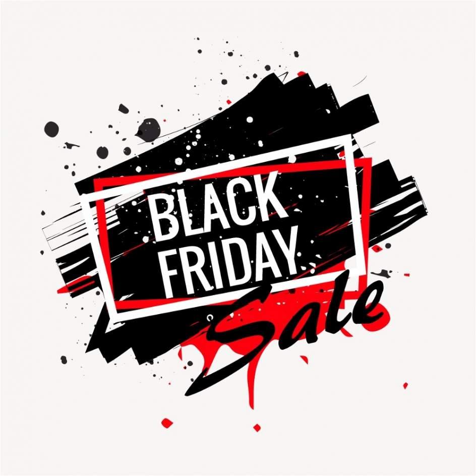 black friday controlar las compras y evitar situaciones de angustia o estr s. Black Bedroom Furniture Sets. Home Design Ideas
