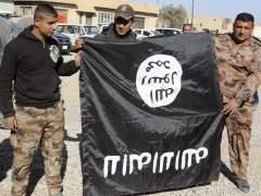 Irak condena a muerte a una mujer alemana por pertenencia a EI