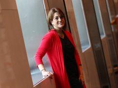 Soraya Rodríguez (PSOE)