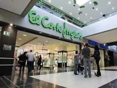 El Corte Inglés comienza a vender sus productos en Cuba