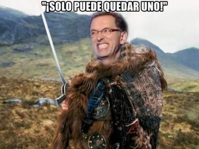 Meme de Jordi Hurtado