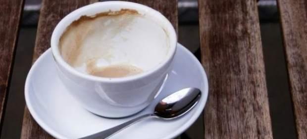buenos dias, el café. - Página 22 381680-620-282