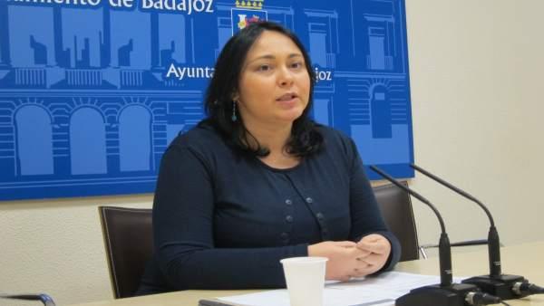 El ayuntamiento de badajoz abre esta semana el plazo de for Ahorro total villalba