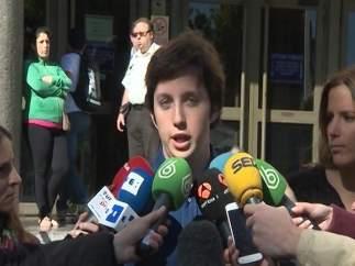 'Pequeño Nicolás' condenado a pagar multa por calumnias
