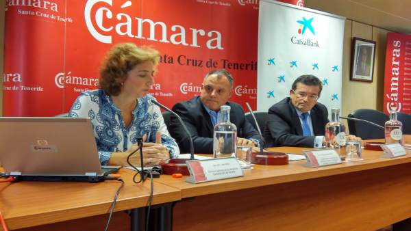 Lola Pérez, Arturo Escuder y Juan Ramón Fuentes
