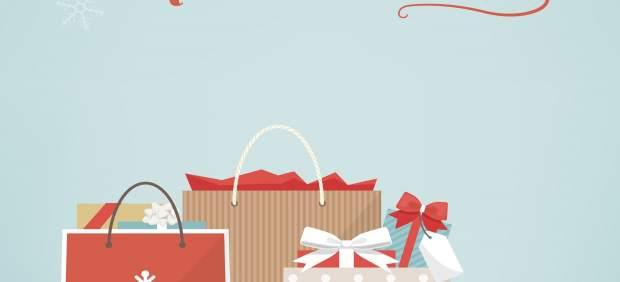 Campaña Navidad Palma