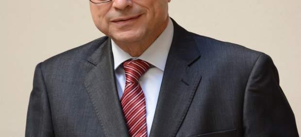 Soler convoca la comissió mixta Corts-Consell per abordar el pròxim Consell de Política Fiscal i Financera