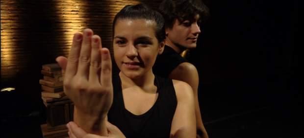 Arriba al Teatre Micalet 'El Nou Tirant', una adaptació del clàssic de la mà de Pasqual Alapont