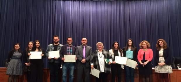 Premio de Humanidades