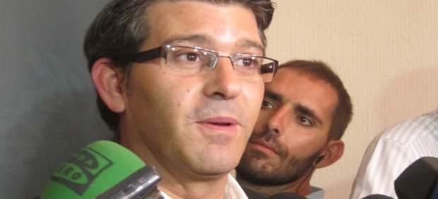 Rodríguez assegura que davant sospites sobre Divalterra actuarà amb la màxima contundència